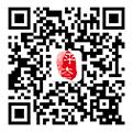 平夳好律师微信订阅号