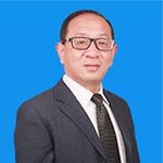 天津周晖律师