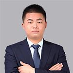 赣州李鑫律师