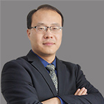 程国胜律师