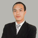 李晓磊律师