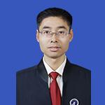 赣州杨晓勇律师